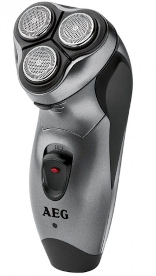 AEG HR 5654 - Scheerapparaat