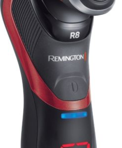 Remington XR1550 Ultimate Series R8 - Roterend Scheerapparaat