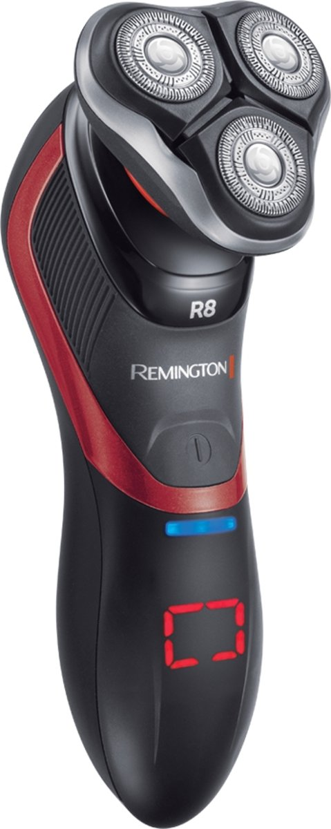 Remington XR1550 Ultimate Series R8 - Roterend Scheerapparaat