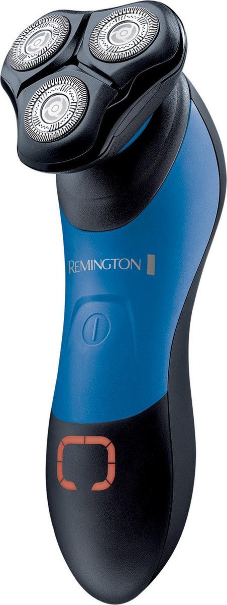 Remington XR1450 HyperFlex Aqua Plus - Scheerapparaat