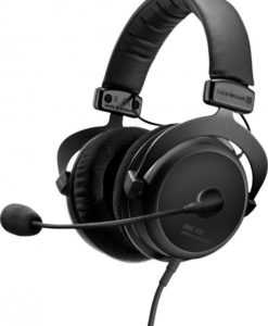 Beyerdynamic MMX 300 (2nd Generation) | Xbox | Playstation 4 | PC |