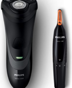 Philips 1000 series S1520/41 - Scheerapparaat